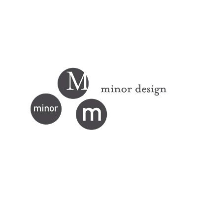 UH GAP Partner - Minor Design