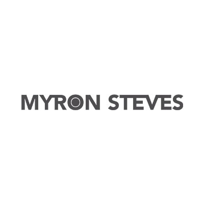 UH GAP Partner - Myron Steves