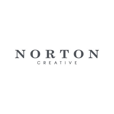 UH GAP Partner - Norton Creative