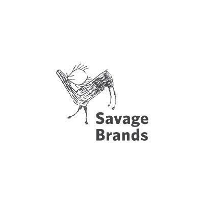 UH GAP Partner - Savage Brands