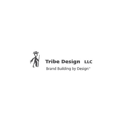 UH GAP Partner - Tribe Design